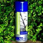 Agialube-heggenschaarspray-wwwbuxusnl Snoeien van Buxus